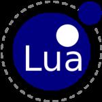 【读书笔记】《Lua程序设计》(第1部分)